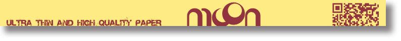 MOON CONE WORLD CLASSIC KING SIZE 3 pcs
